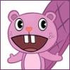 Аватар для Карина Золотцева